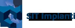 sit_impianti_logo